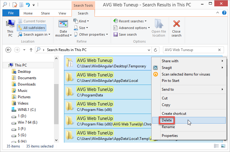 AVG Web Tuneup leftovers (4)
