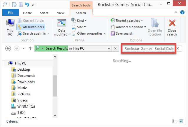 Rockstar Games Social Club leftovers (1)