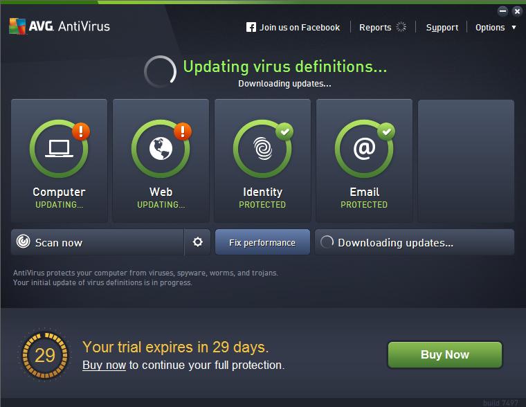 avg_free_antivirus_2016