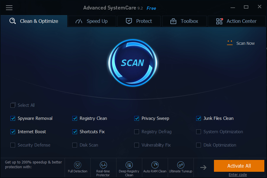 advanced_systemcare_free