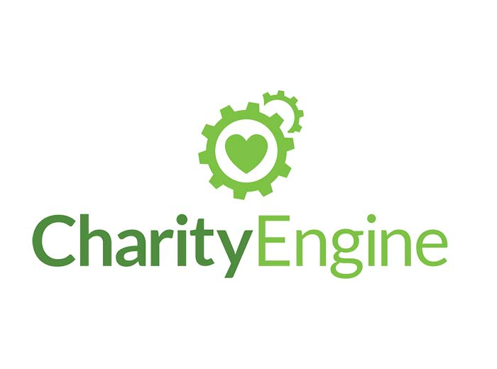 charity-engine-logo