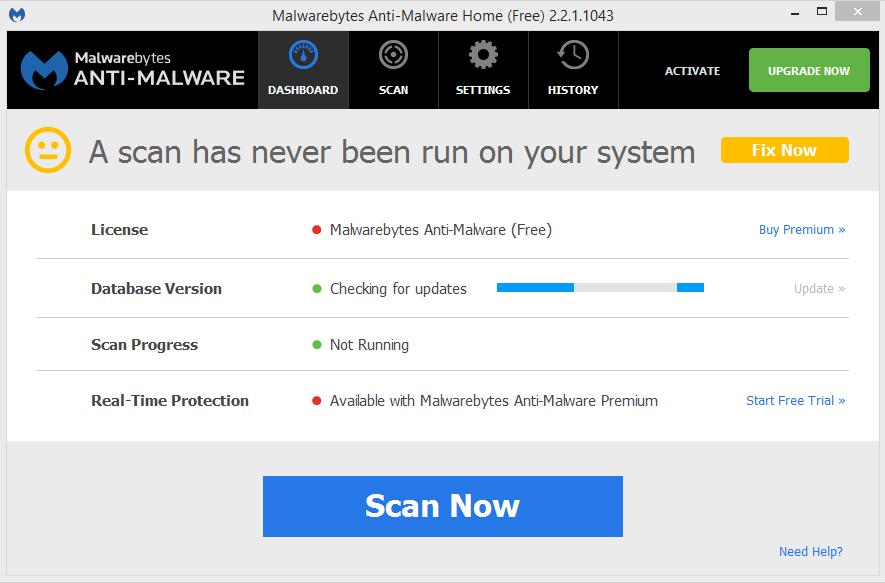 malwarebytes_anti_malware_free