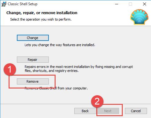 Classic_Shell_remove2