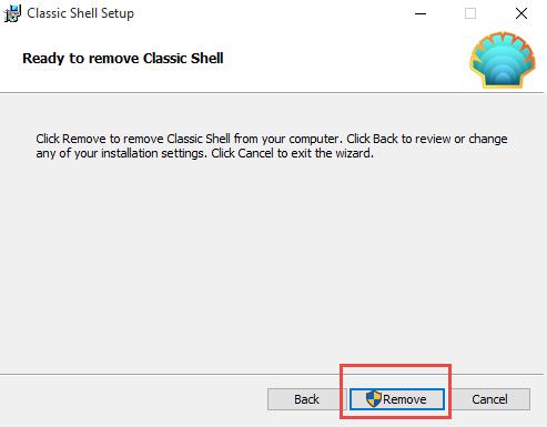 Classic_Shell_remove4
