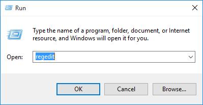 delete VirtualDJ 8 residuals (3)