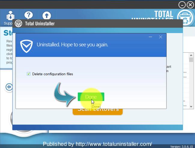 delete_configurations