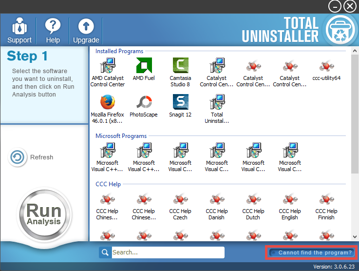 Total Uninstall Force Mode (1)