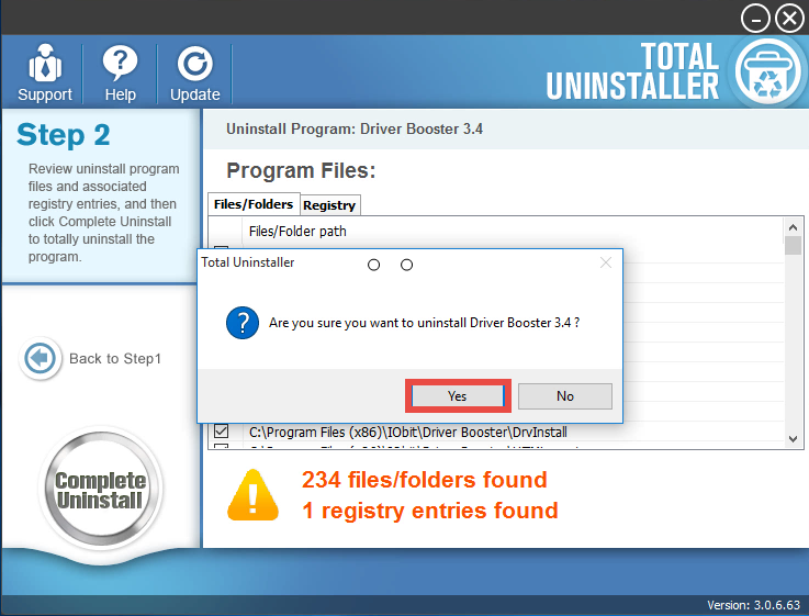 uninstall Driver Booster (12)