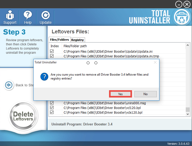 uninstall Driver Booster (13)