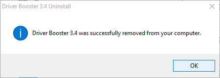 uninstall Driver Booster (6)