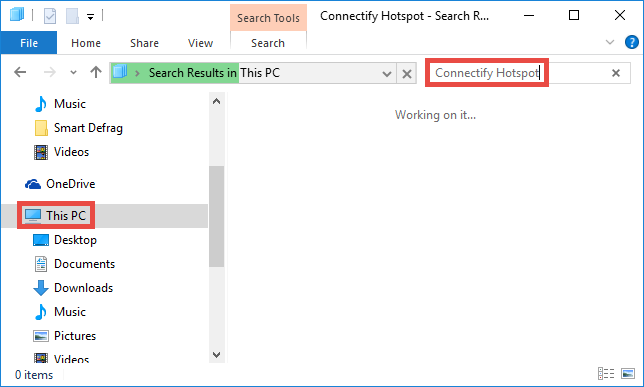 Uninstall Connectify Hotspot (8)