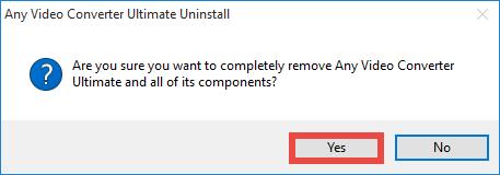 uninstall Any Video Converter (11)