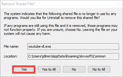 uninstall Any Video Converter (12)