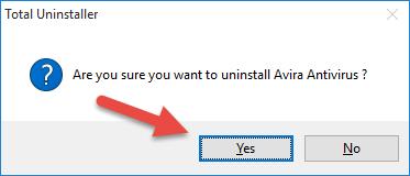 sn-ttuninstall-avira-03-ttpop-up-uninstall-confirm