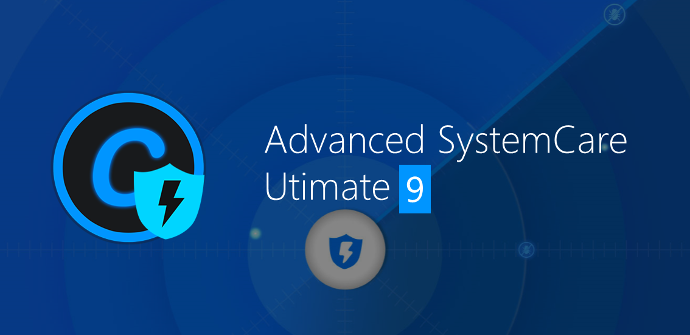uninstall-Advanced-SystemCare-Ultimate-9