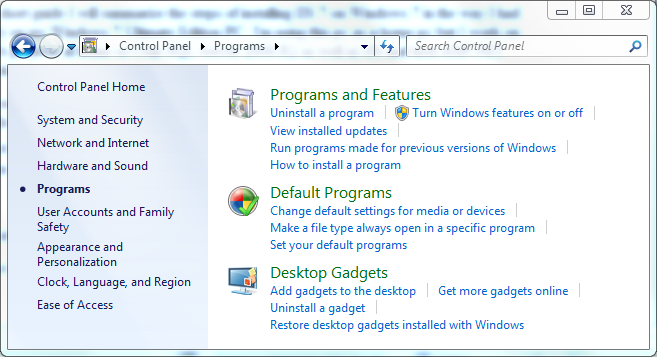 windows-7-control-panel-programs