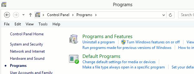 windows8-uninstall-program