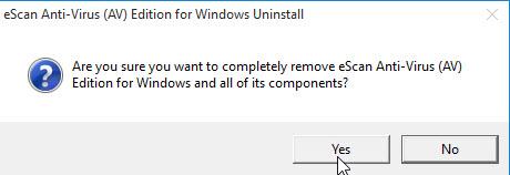 confirm_complete_remove