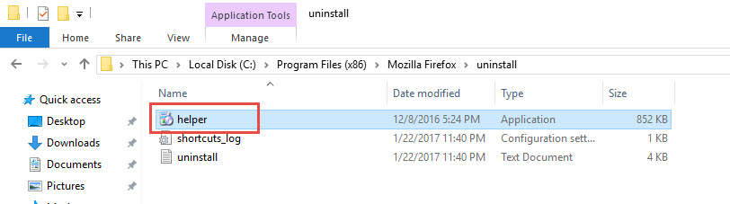 manual_uninstall_2
