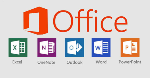 uninstall Microsoft Office 2016 Preview