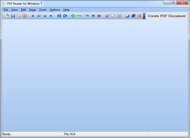 pdf viewer plus for windows 7