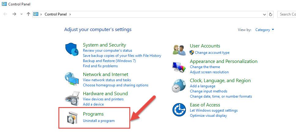 How Can Totally Remove Microsoft Visual Studio