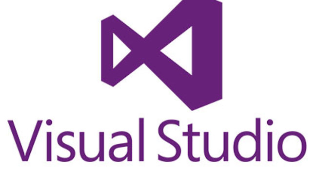 uninstall Microsoft Visual Studio