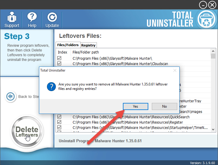 how to delete us.aballu malware