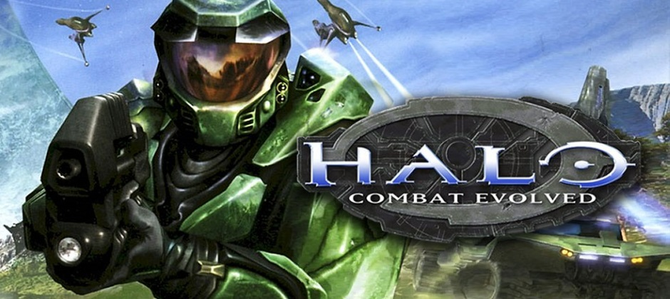 remove_Halo_Combat_Evolved