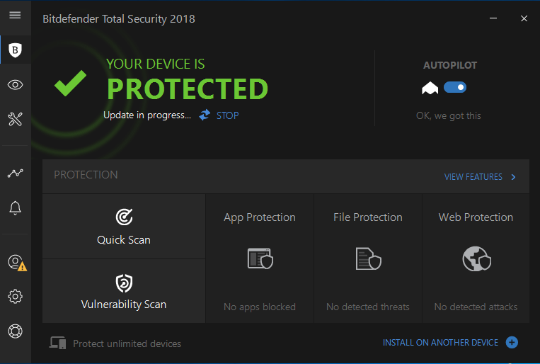 remove_Bitdefender_Total_Security