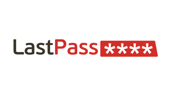 uninstall LastPass Password Manager
