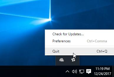 quit_app
