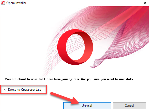 manually_remove_Opera1