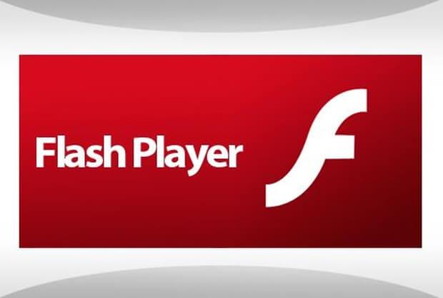 adobe macromedia flash player 8 free download for windows 7