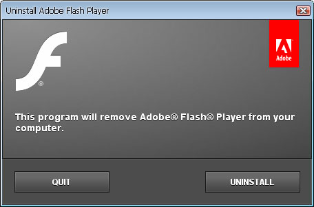 Adobe_Flash_Player_uninstaller