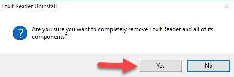 manual1-Foxit_Reader