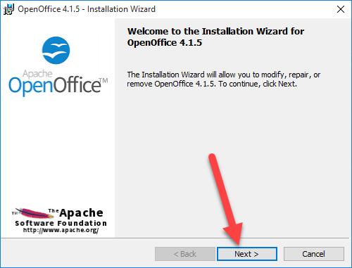 manual1_Apache_OpenOffice