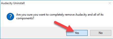 manual1_Audacity