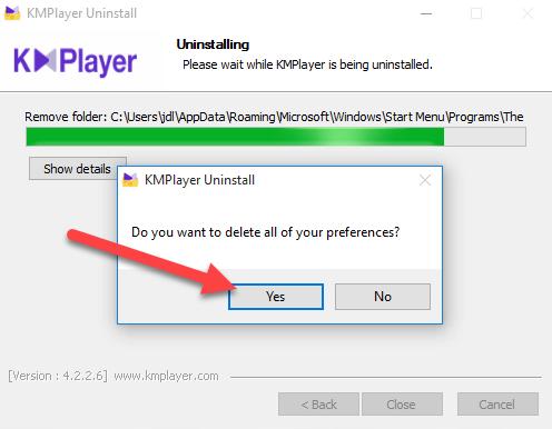 manual_remove_KMPlayer2
