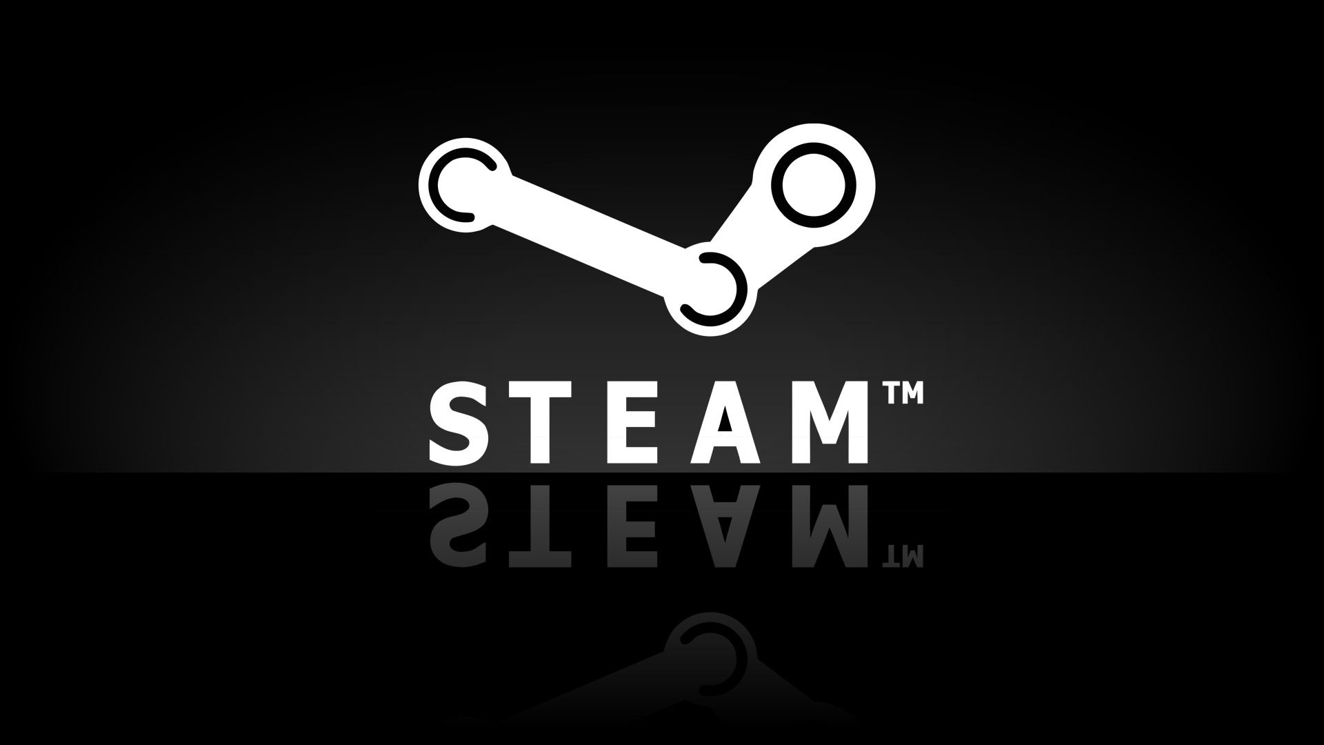 uninstall Steam