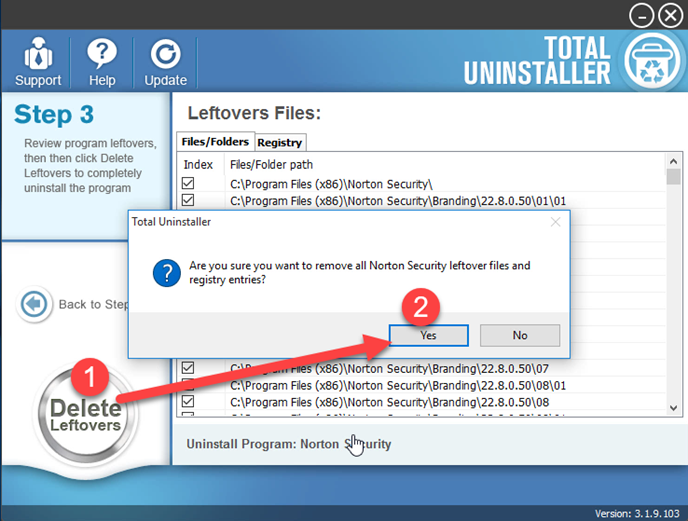 delete_leftovers_Norton_Security_Deluxe