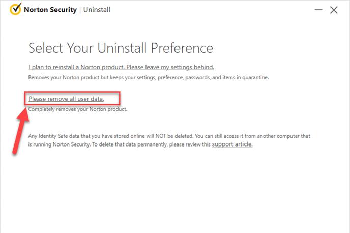 manual1_Norton_Security_Deluxe