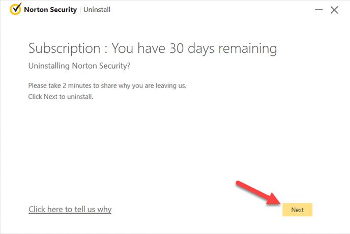 manual2_Norton_Security_Deluxe