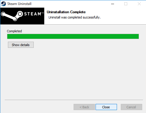 manual2_Steam