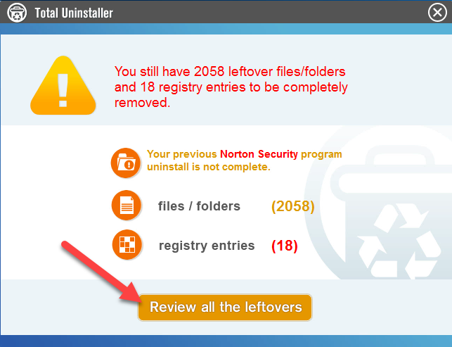review_leftovers_Norton_Security_Deluxe