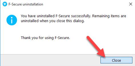 manual2_F-Secure_AntiVirus