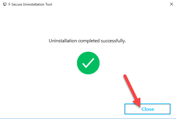 manual_uninstaller3
