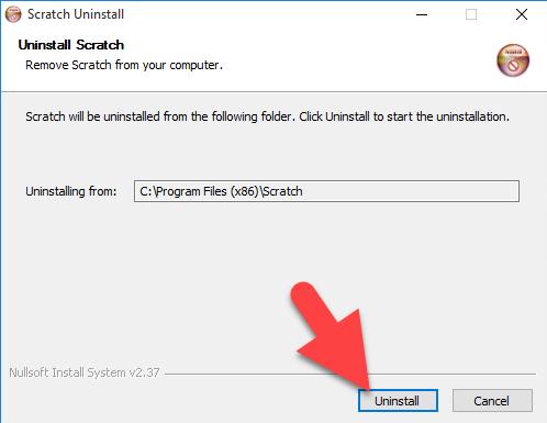 manual1_Scratch