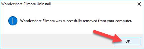 manual3_filmora
