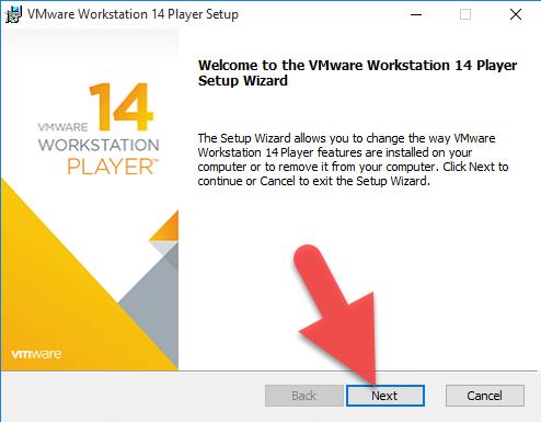 manual1_VMware_Player